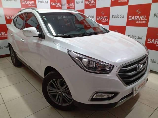 //www.autoline.com.br/carro/hyundai/ix35-20-gl-16v-flex-4p-automatico/2020/brasilia-df/14138377
