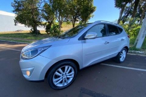 //www.autoline.com.br/carro/hyundai/ix35-20-gls-automatico-16v-gasolina-4p/2012/chapeco-sc/14189611