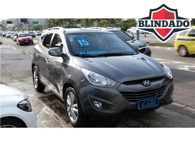 //www.autoline.com.br/carro/hyundai/ix35-20-16v-flex-4p-automatico/2015/rio-de-janeiro-rj/14226888