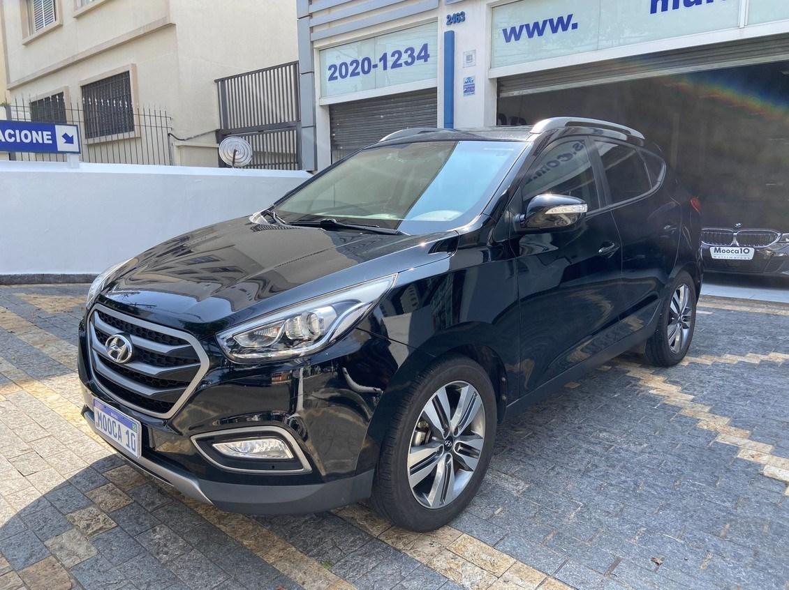 //www.autoline.com.br/carro/hyundai/ix35-20-gl-16v-flex-4p-automatico/2017/sao-paulo-sp/14249024