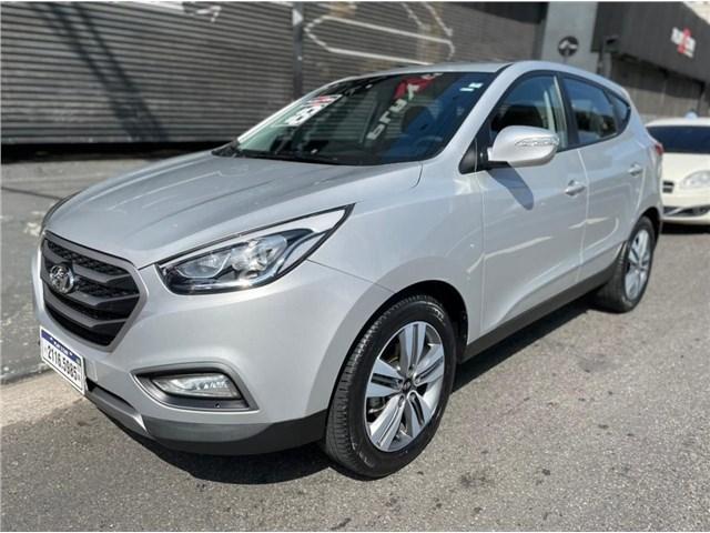 //www.autoline.com.br/carro/hyundai/ix35-20-16v-flex-4p-automatico/2018/sao-paulo-sp/14285139
