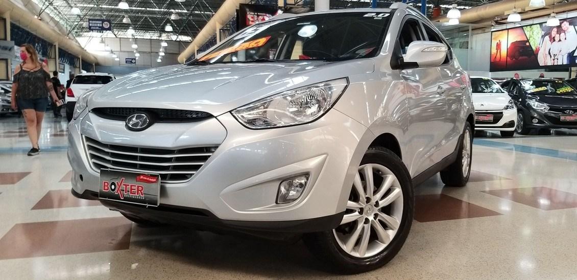 //www.autoline.com.br/carro/hyundai/ix35-20-16v-flex-4p-automatico/2015/santo-andre-sp/14303320