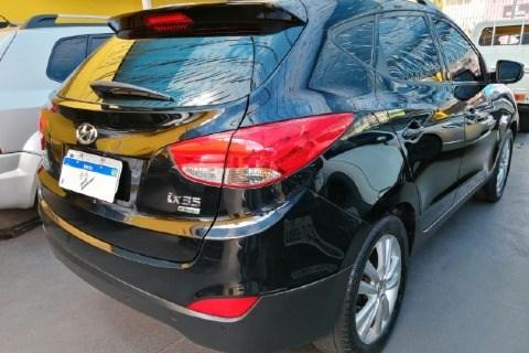 //www.autoline.com.br/carro/hyundai/ix35-20-16v-flex-4p-automatico/2013/sao-paulo-sp/14322841