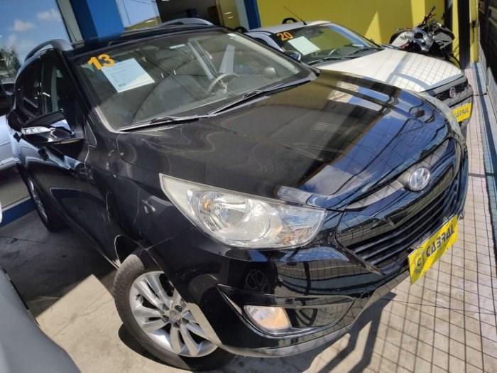 //www.autoline.com.br/carro/hyundai/ix35-20-16v-flex-4p-automatico/2013/sorocaba-sp/14372608