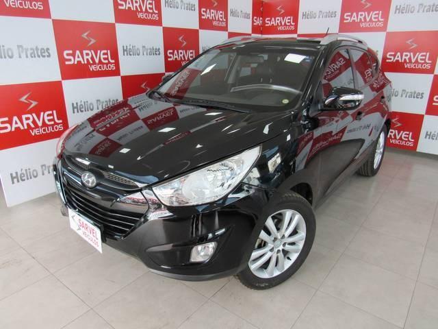 //www.autoline.com.br/carro/hyundai/ix35-20-16v-flex-4p-automatico/2015/brasilia-df/14421510