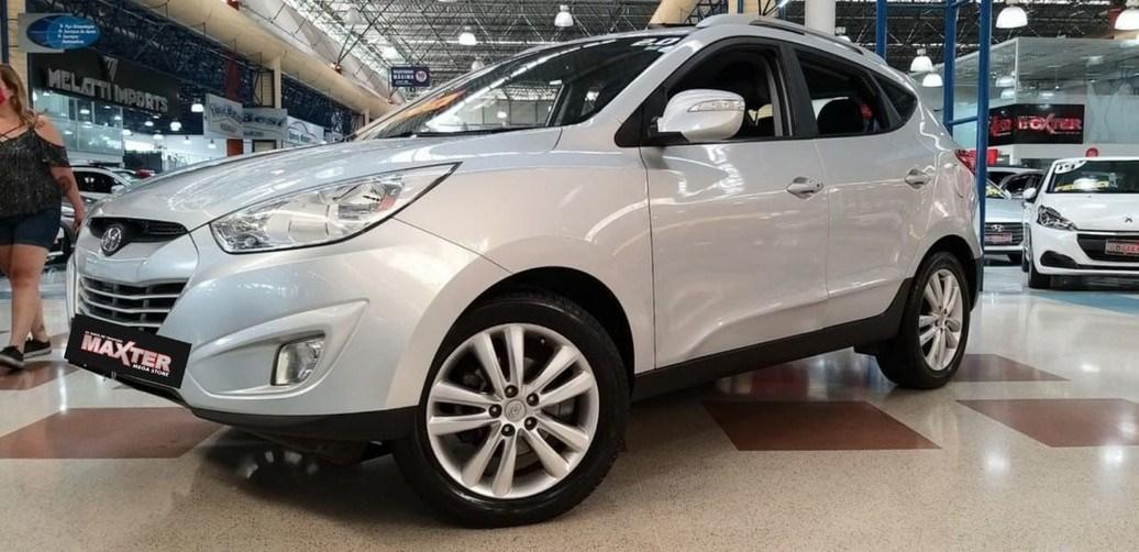 //www.autoline.com.br/carro/hyundai/ix35-20-16v-flex-4p-automatico/2015/sao-paulo-sp/14487943