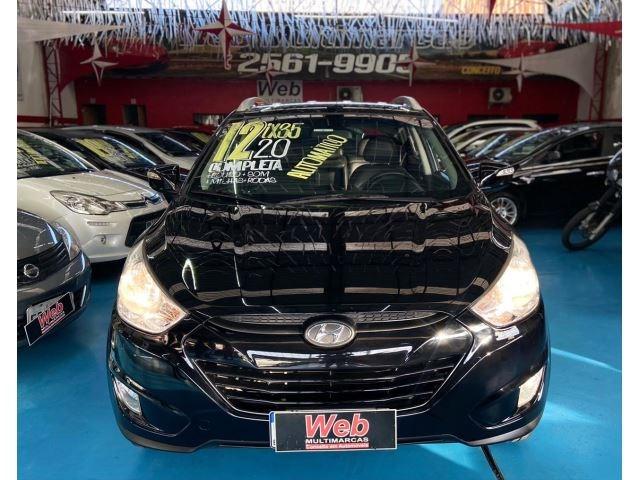 //www.autoline.com.br/carro/hyundai/ix35-20-16v-flex-4p-automatico/2012/sao-paulo-sp/14493798