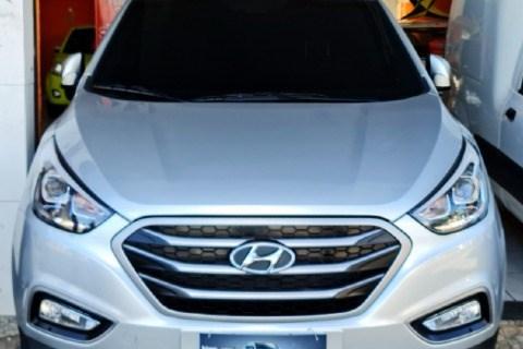 //www.autoline.com.br/carro/hyundai/ix35-20-gls-16v-flex-4p-automatico/2017/duque-de-caxias-rj/14561245