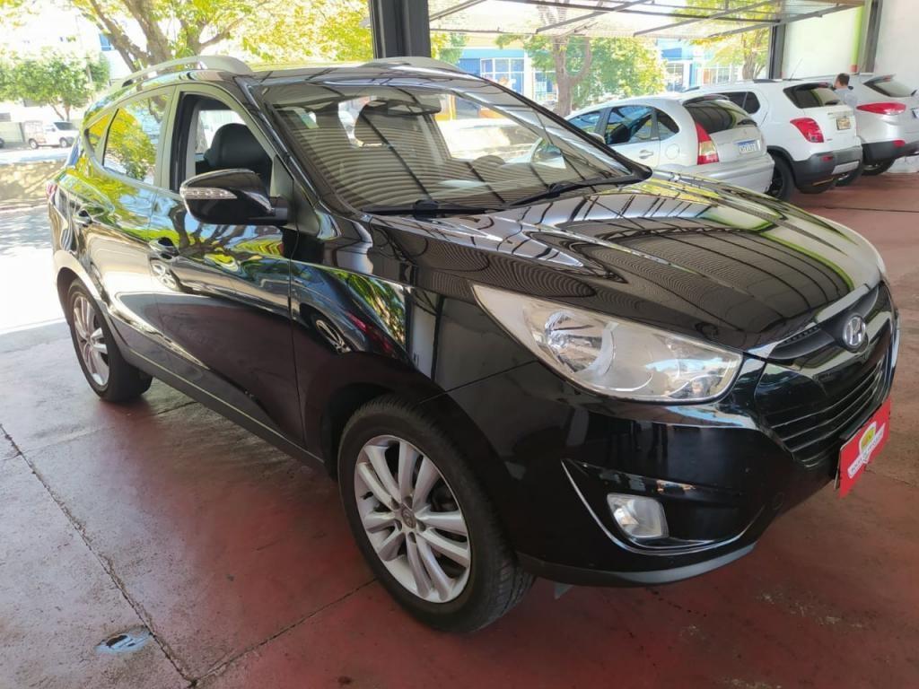 //www.autoline.com.br/carro/hyundai/ix35-20-16v-flex-4p-automatico/2015/ribeirao-preto-sp/14581411