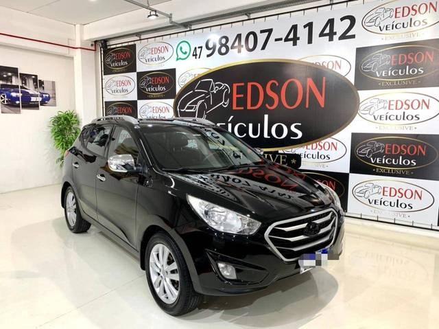 //www.autoline.com.br/carro/hyundai/ix35-20-16v-flex-4p-automatico/2014/blumenau-sc/14622577