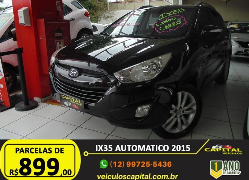 //www.autoline.com.br/carro/hyundai/ix35-20-16v-flex-4p-automatico/2015/sao-jose-dos-campos-sp/14674774