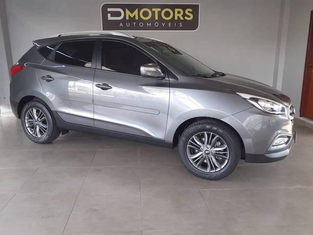 //www.autoline.com.br/carro/hyundai/ix35-20-gl-16v-flex-4p-automatico/2018/brasilia-df/14675130