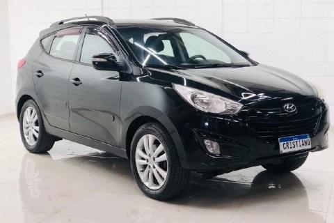 //www.autoline.com.br/carro/hyundai/ix35-20-gls-automatico-16v-gasolina-4p/2012/lorena-sp/14684242