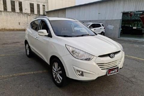 //www.autoline.com.br/carro/hyundai/ix35-20-gls-16v-flex-4p-automatico/2016/sao-paulo-sp/14707902