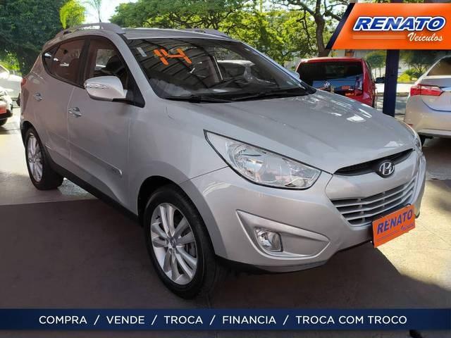 //www.autoline.com.br/carro/hyundai/ix35-20-16v-flex-4p-automatico/2014/ribeirao-preto-sp/14737502