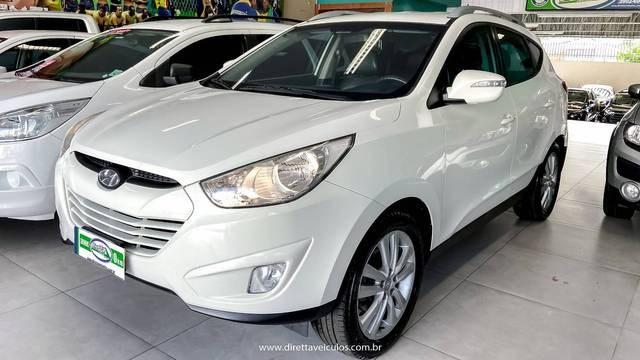 //www.autoline.com.br/carro/hyundai/ix35-20-16v-flex-4p-automatico/2014/presidente-prudente-sp/14764595