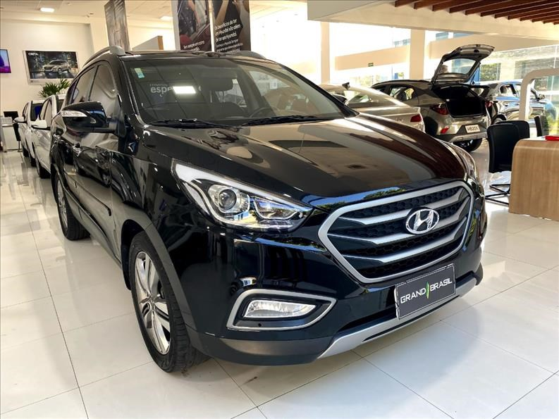 //www.autoline.com.br/carro/hyundai/ix35-20-gls-16v-flex-4p-automatico/2017/sao-paulo-sp/14770736