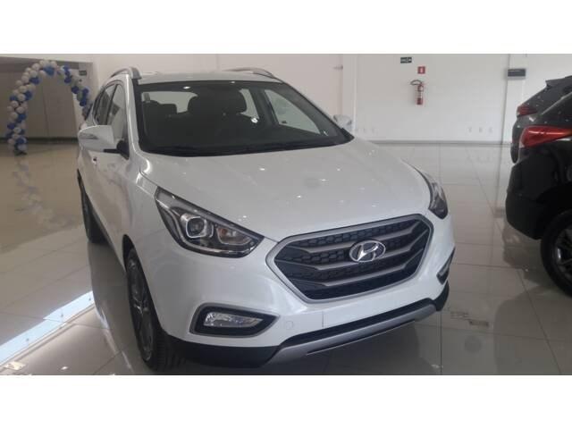 //www.autoline.com.br/carro/hyundai/ix35-20-gl-16v-flex-4p-automatico/2022/uberlandia-mg/14776070