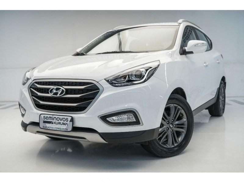 //www.autoline.com.br/carro/hyundai/ix35-20-gl-16v-flex-4p-automatico/2018/vitoria-es/14798405