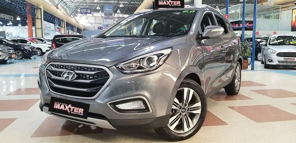 //www.autoline.com.br/carro/hyundai/ix35-20-gl-16v-flex-4p-automatico/2018/sao-paulo-sp/14809935