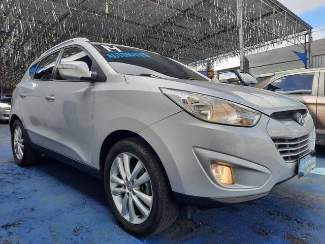 //www.autoline.com.br/carro/hyundai/ix35-20-16v-flex-4p-automatico/2014/sao-paulo-sp/14841434