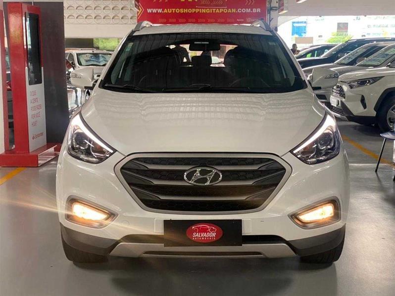 //www.autoline.com.br/carro/hyundai/ix35-20-gl-16v-flex-4p-automatico/2019/salvador-ba/14844536
