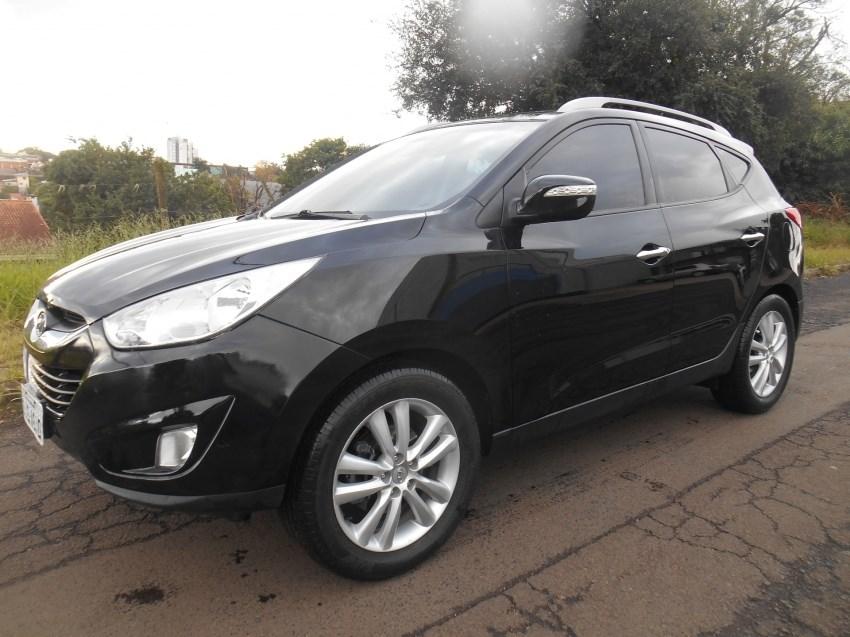 //www.autoline.com.br/carro/hyundai/ix35-20-16v-170cv-4wd-gasolina-4p-automatico/2012/passo-fundo-rs/14872926