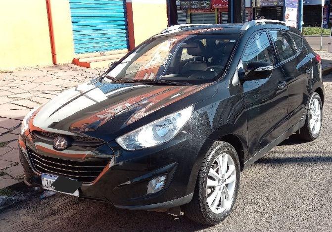 //www.autoline.com.br/carro/hyundai/ix35-20-16v-170cv-2wd-gasolina-4p-automatico/2013/canoas-rs/14880134