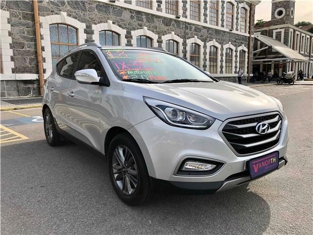 //www.autoline.com.br/carro/hyundai/ix35-20-gl-16v-flex-4p-automatico/2018/rio-de-janeiro-rj/14891899