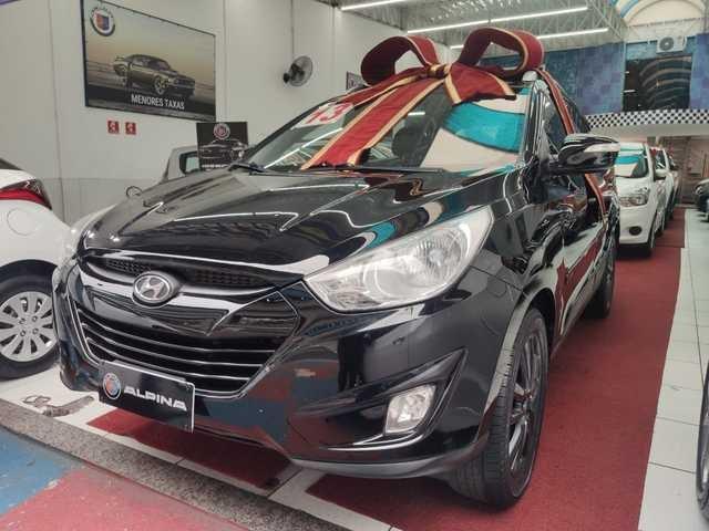 //www.autoline.com.br/carro/hyundai/ix35-20-16v-flex-4p-manual/2013/sao-paulo-sp/14907368