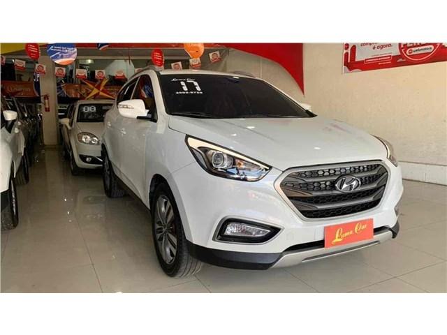 //www.autoline.com.br/carro/hyundai/ix35-20-gl-16v-flex-4p-automatico/2017/rio-de-janeiro-rj/14910459
