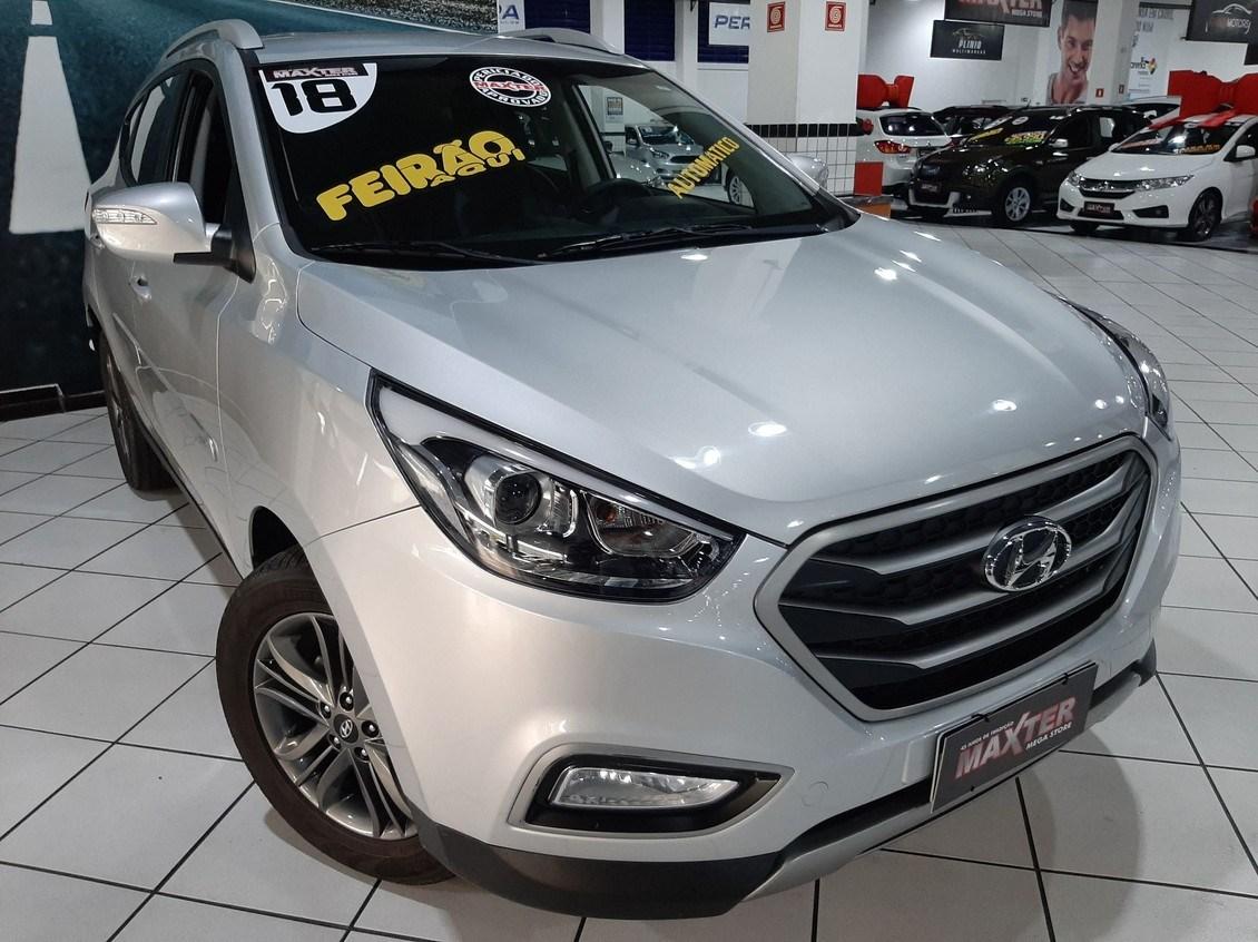 //www.autoline.com.br/carro/hyundai/ix35-20-gl-16v-flex-4p-automatico/2018/sao-paulo-sp/14917204