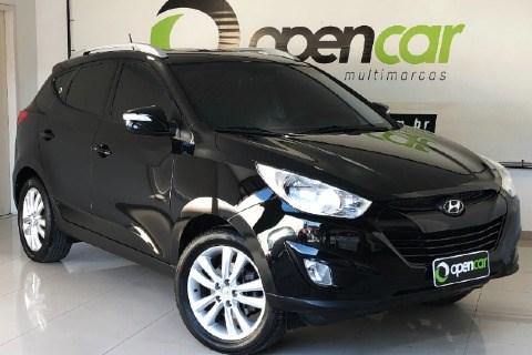//www.autoline.com.br/carro/hyundai/ix35-20-16v-flex-4p-automatico/2014/itajai-sc/14917391