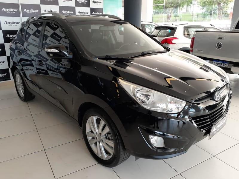 //www.autoline.com.br/carro/hyundai/ix35-20-16v-flex-4p-automatico/2014/cascavel-pr/14928820