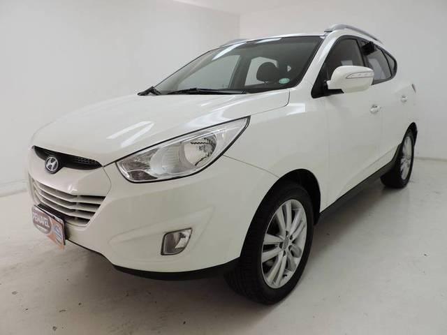 //www.autoline.com.br/carro/hyundai/ix35-20-16v-flex-4p-automatico/2013/sao-jose-sc/14932061