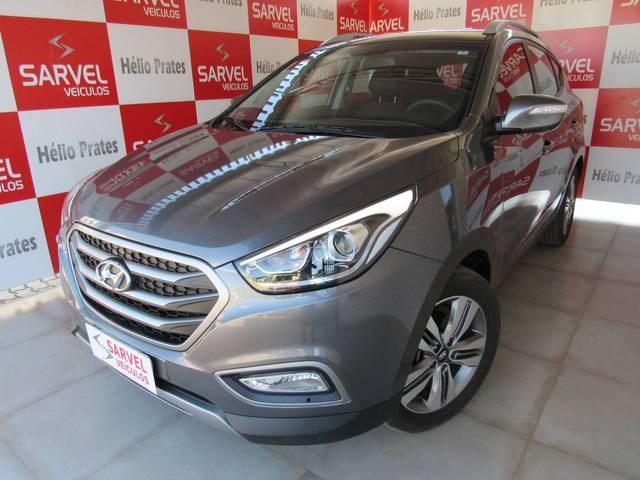 //www.autoline.com.br/carro/hyundai/ix35-20-16v-flex-4p-automatico/2017/brasilia-df/14938840
