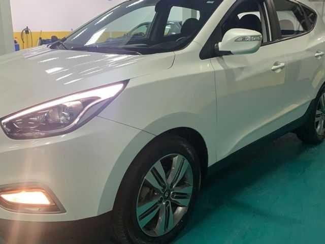 //www.autoline.com.br/carro/hyundai/ix35-20-16v-flex-4p-automatico/2018/sao-paulo-sp/14953947