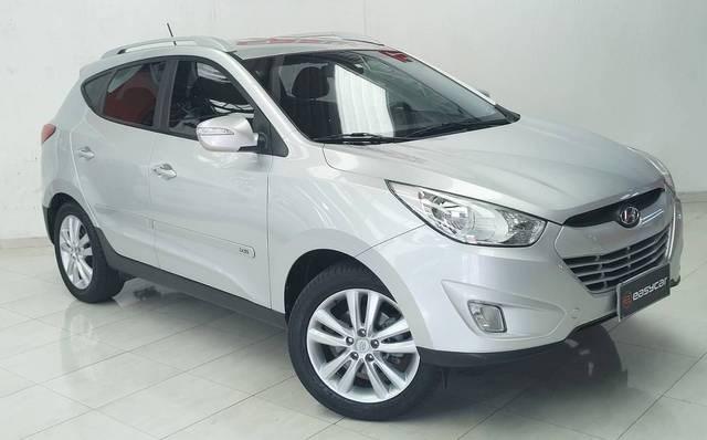 //www.autoline.com.br/carro/hyundai/ix35-20-16v-flex-4p-manual/2013/osasco-sp/14961847