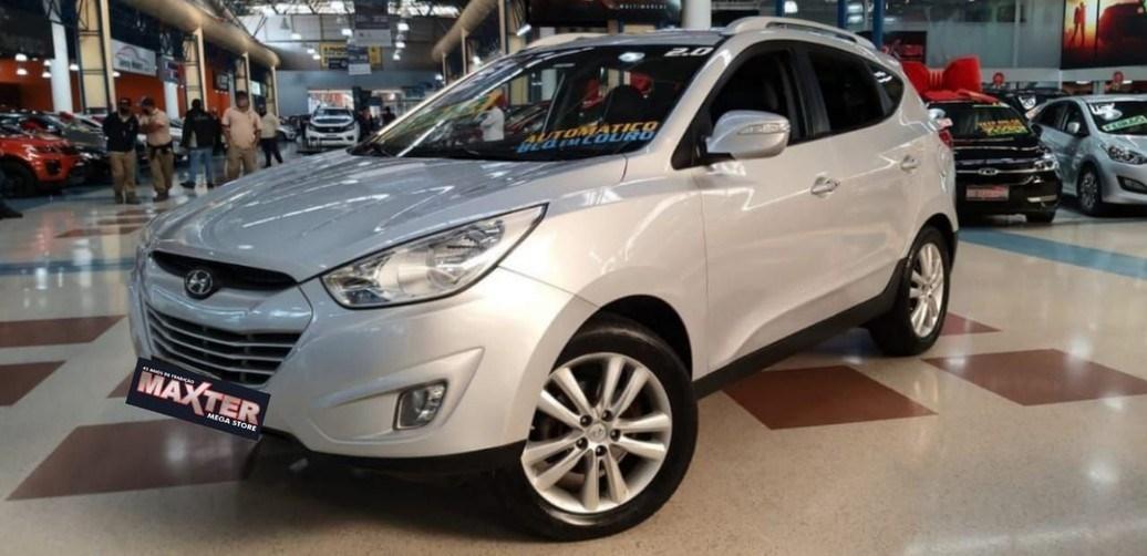 //www.autoline.com.br/carro/hyundai/ix35-20-16v-170cv-2wd-gasolina-4p-automatico/2013/sao-paulo-sp/14966843