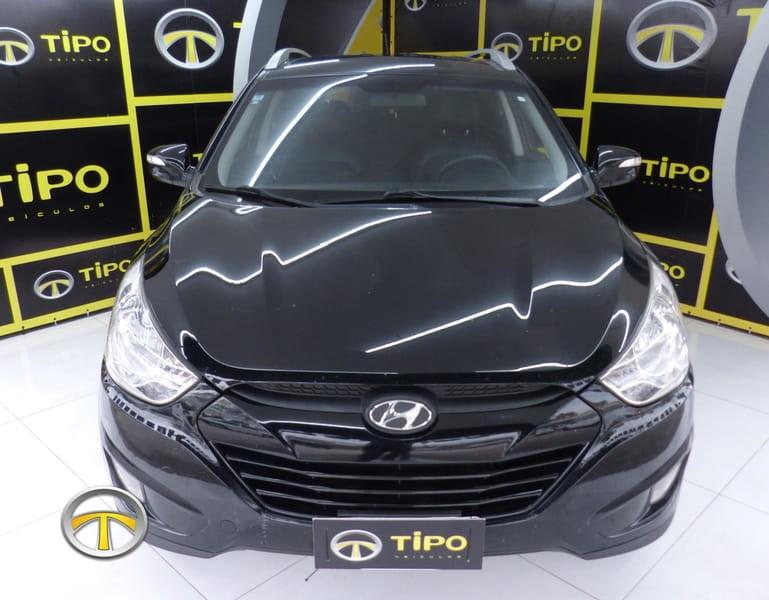 //www.autoline.com.br/carro/hyundai/ix35-20-16v-flex-4p-manual/2013/porto-alegre-rs/14981155