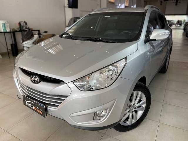 //www.autoline.com.br/carro/hyundai/ix35-20-16v-flex-4p-automatico/2015/sao-paulo-sp/15030732