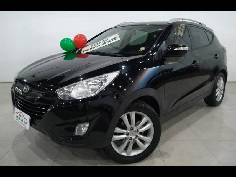 //www.autoline.com.br/carro/hyundai/ix35-20-16v-170cv-4wd-gasolina-4p-automatico/2012/sao-jose-sc/15084028