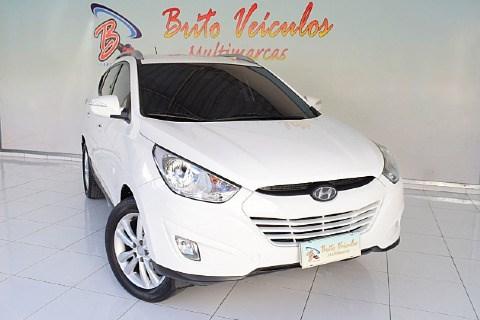 //www.autoline.com.br/carro/hyundai/ix35-20-gls-16v-flex-4p-automatico/2016/sao-paulo-sp/15180493