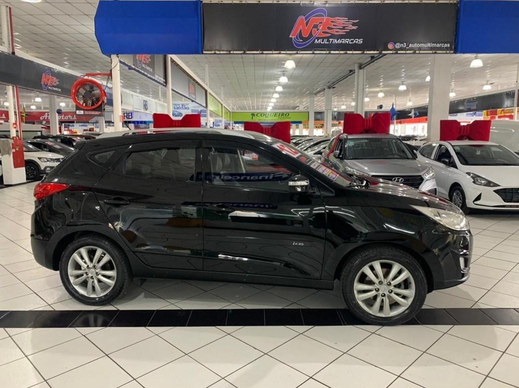 //www.autoline.com.br/carro/hyundai/ix35-20-gls-16v-gasolina-4p-automatico/2012/sao-bernardo-do-campo-sp/15266428