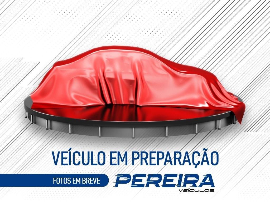 //www.autoline.com.br/carro/hyundai/ix35-20-gls-16v-gasolina-4p-automatico/2012/sao-paulo-sp/15276190