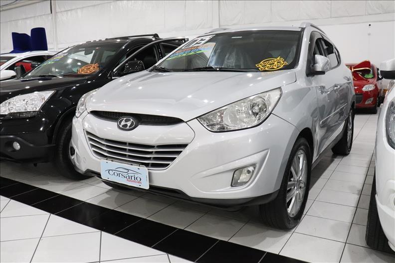//www.autoline.com.br/carro/hyundai/ix35-20-16v-flex-4p-automatico/2013/sao-paulo-sp/15343788