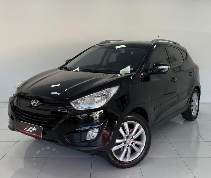 //www.autoline.com.br/carro/hyundai/ix35-20-16v-flex-4p-automatico/2013/curitiba-pr/15375038