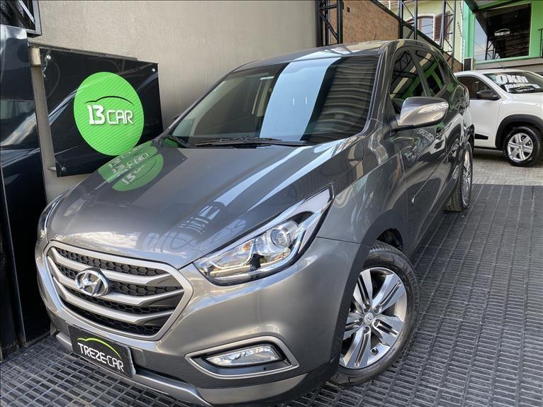 //www.autoline.com.br/carro/hyundai/ix35-20-gls-16v-flex-4p-automatico/2018/sao-paulo-sp/15395223
