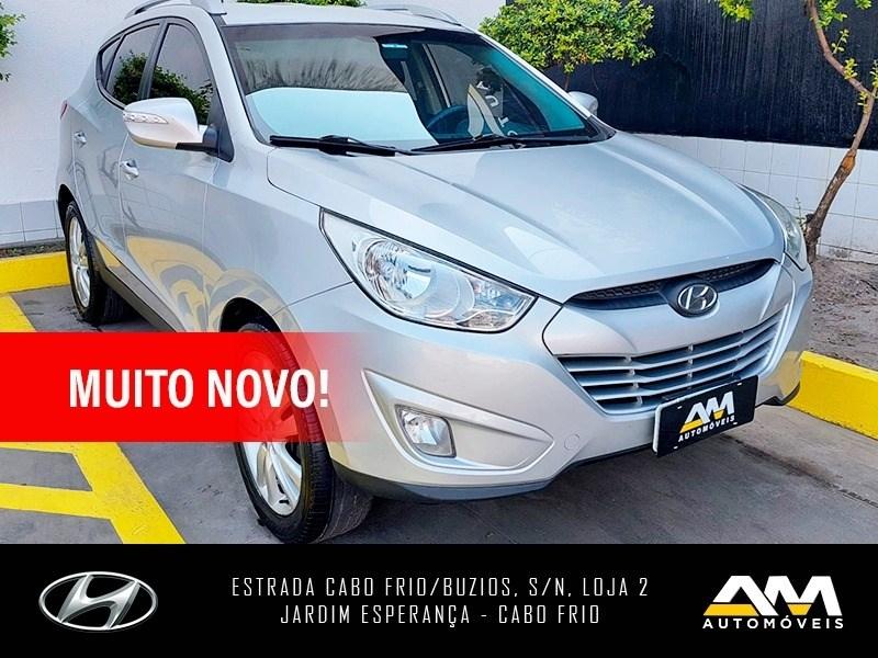 //www.autoline.com.br/carro/hyundai/ix35-20-16v-flex-4p-automatico/2013/cabo-frio-rj/15604885