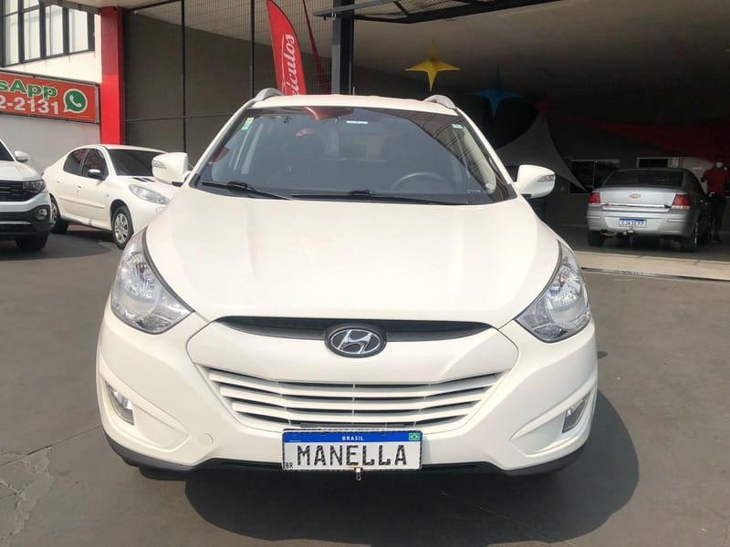 //www.autoline.com.br/carro/hyundai/ix35-20-gls-16v-flex-4p-automatico/2016/londrina-pr/15634482